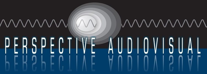 Perspective Audio Visual